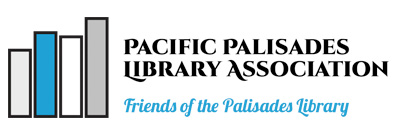Friends of Palisades Library